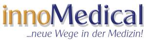 logo innomedical